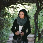 Highland Knits – Book Review