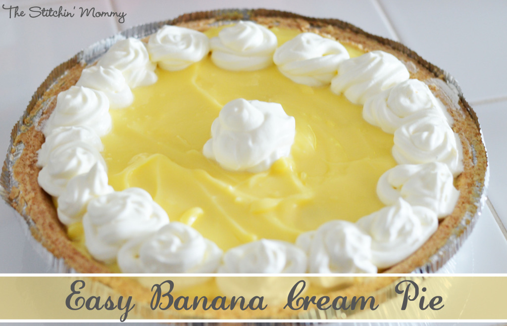 bananacream1