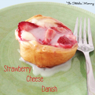 strawberrydanish2