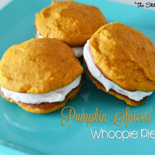 pumpkinwhoopiepies1