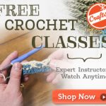 Free Classes at Craftsy