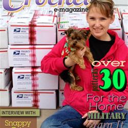 0914--September 2014 Issue Cover