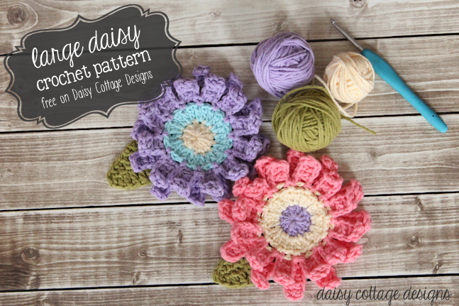 Friday Faves in Food and Fiber Arts {11} - The Stitchin Mommy