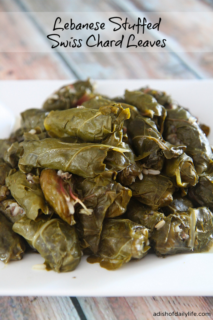 Lebanese-Stuffed-Swiss-Chard-Leaves2