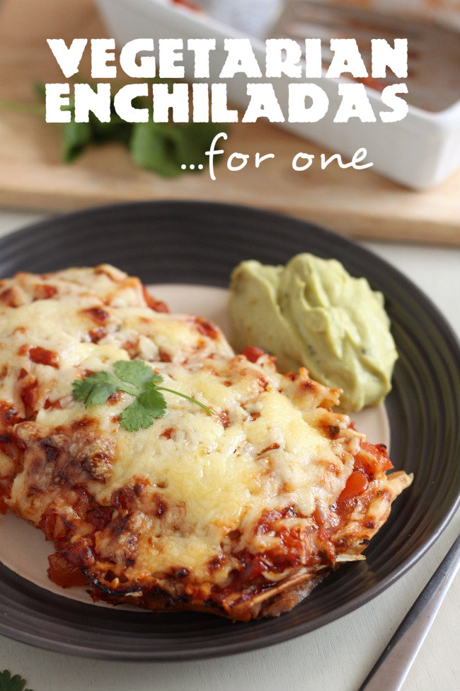 Vegetarian-enchiladas-for-one-10