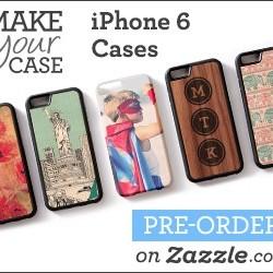 iphone_6_case_preorder_300x250_00