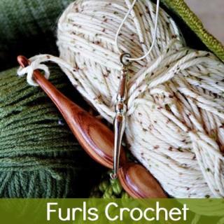 CrochetJewelry