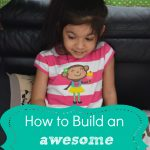 How to Build an Awesome Pillow Fort with Pop Secret