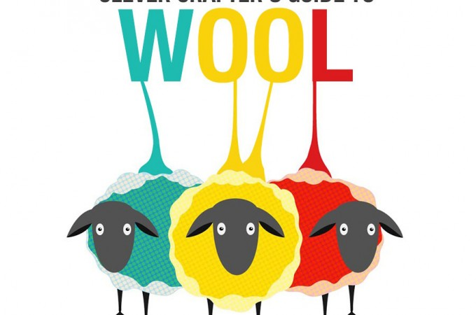 clever-crafters-guide-to-wool-clippers-ireland-infographicthmb