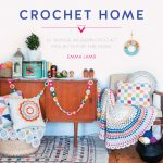 Crochet Home: Book Review