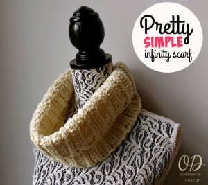 Pretty-Simple-Infinity-Scarf-Cover-Image
