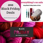 Black Friday Specials 2016