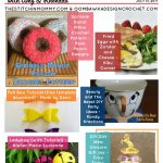 The New Tuesday PIN-spiration Link Party {48}