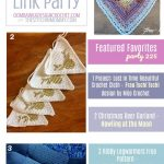 The Wednesday Link Party 225