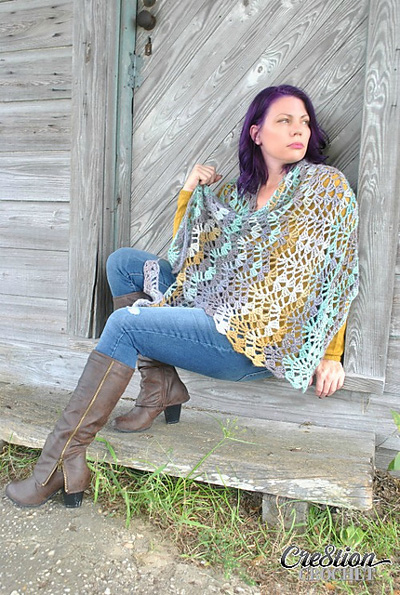 calypso-shawl-by-cre8tion-c