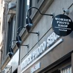 Fujifilm Wonder Photo Shop Opening in NYC!