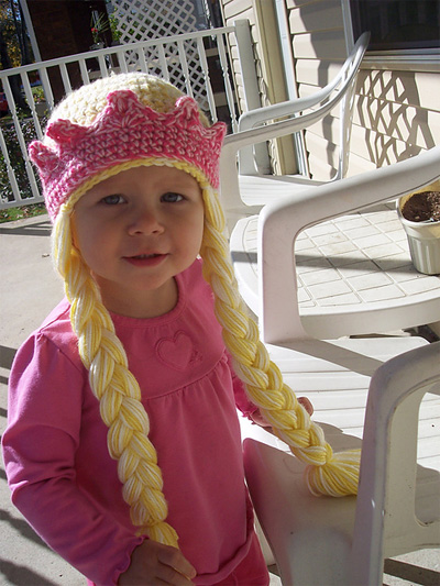 princess-hat-with-crown-and