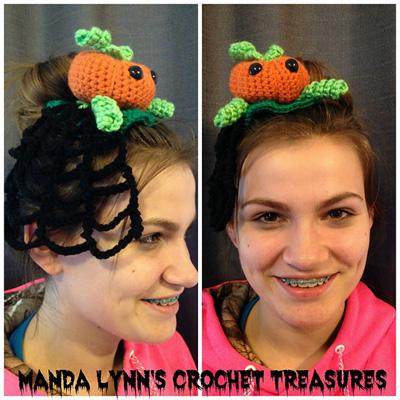 pumpkin-veil-by-manda-lynn