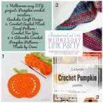 The Wednesday Link Party 217