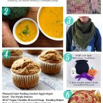 The New Tuesday PIN-spiration Link Party {14}