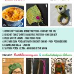 The New Tuesday PIN-spiration Link Party {40}