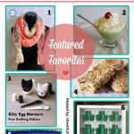 The New Tuesday PIN-spiration Link Party {27}