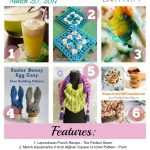 The New Tuesday PIN-spiration Link Party {29}