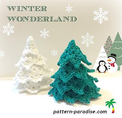 winter-wonderland-tree