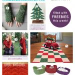 The New Tuesday PIN-spiration Link Party {18}